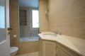 Av. Pedralbes  - Apartment on lease in Pedralbes foto 15