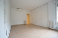 Av. Pedralbes  - Apartment on lease in Pedralbes foto 19