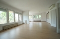 Av. Pedralbes  - Apartment on lease in Pedralbes foto 8