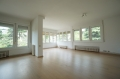 Av. Pedralbes  - Apartment on lease in Pedralbes foto 9