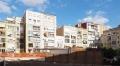 C/ Valencia - Apartment on sale in Eixample foto 10