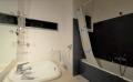 C/ Valencia - Apartment on sale in Eixample foto 11