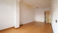 C/ Valencia - Apartment on sale in Eixample foto 14