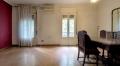 C/ Valencia - Apartment on sale in Eixample foto 15