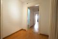 C/ Valencia - Apartment on sale in Eixample foto 16