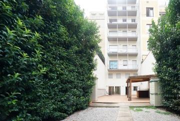 Consell de Cent-Rbla. Catalunya -   lease