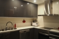 Rector Ubach - Apartment on sale in Galvany foto 10