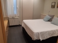Rector Ubach - Apartment on sale in Galvany foto 11