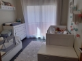 Rector Ubach - Apartment on sale in Galvany foto 12