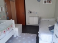 Rector Ubach - Apartment on sale in Galvany foto 13