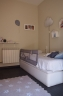 Rector Ubach - Apartment on sale in Galvany foto 14