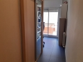 Rector Ubach - Apartment on sale in Galvany foto 15