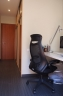 Rector Ubach - Apartment on sale in Galvany foto 16