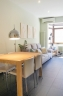 Rector Ubach - Apartment on sale in Galvany foto 8