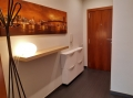 Rector Ubach - Apartment on sale in Galvany foto 9