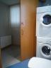 Ronda Universitat / Balmes - Apartment on lease in Eixample foto 9