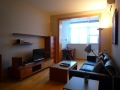Ronda Universitat / Balmes - Apartment on lease in Eixample foto 11