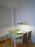 Ronda Universitat / Balmes - Apartment on lease in Eixample foto 12