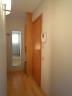 Ronda Universitat / Balmes - Apartment on lease in Eixample foto 8