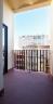 Finca Rehabilitada - Apartment on lease in Sant Gervasi foto 10