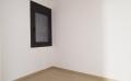 Finca Rehabilitada - Apartment on lease in Sant Gervasi foto 8