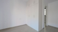 Balmes / Padua - Apartment on lease in Sant Gervasi foto 1