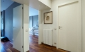 C/ Reina Victoria - Apartment on sale in Galvany foto 11