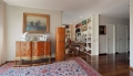 C/ Reina Victoria - Apartment on sale in Galvany foto 5