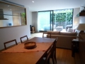Pedralbes - Apartment on lease in Pedralbes foto 1