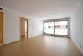 Les Corts - Apartment on lease in Les Corts foto 1