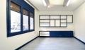 Despacho en Mandri - Office on lease in Bonanova foto 1