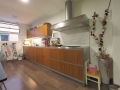 Balmes - Castanyer - Apartment on sale in Sant Gervasi foto 10