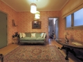 Balmes - Castanyer - Apartment on sale in Sant Gervasi foto 11