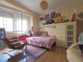 Balmes - Castanyer - Apartment on sale in Sant Gervasi foto 13