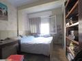 Balmes - Castanyer - Apartment on sale in Sant Gervasi foto 14
