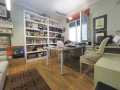 Balmes - Castanyer - Apartment on sale in Sant Gervasi foto 15
