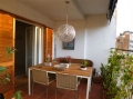 Balmes - Castanyer - Apartment on sale in Sant Gervasi foto 16