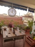 Balmes - Castanyer - Apartment on sale in Sant Gervasi foto 17