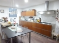 Balmes - Castanyer - Apartment on sale in Sant Gervasi foto 18
