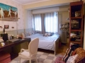 Balmes - Castanyer - Apartment on sale in Sant Gervasi foto 19