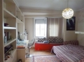 Balmes - Castanyer - Apartment on sale in Sant Gervasi foto 20