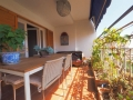 Balmes - Castanyer - Apartment on sale in Sant Gervasi foto 9