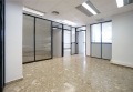 Les Corts - Office on lease in Les Corts foto 1