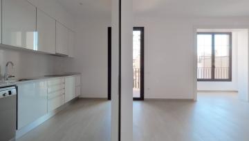 Sant Gervasi / A estrenar -   lease