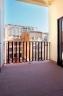 Sant Gervasi / Padua - Appartament à location àSant Gervasi foto 13