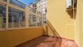 C/ Villaroel - Appartament à vente àEixample foto 12