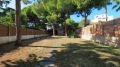 Miret i Sans - House on sale in Pedralbes foto 10