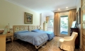 Miret i Sans - House on sale in Pedralbes foto 15