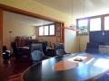 Pedralbes - Oficina en alquiler en Pedralbes foto 1