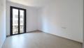 Balmes orientado a Oeste - Apartment on lease in Sant Gervasi foto 1